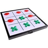 Quantum Abacus Juego de Mesa magnético (versión Super
