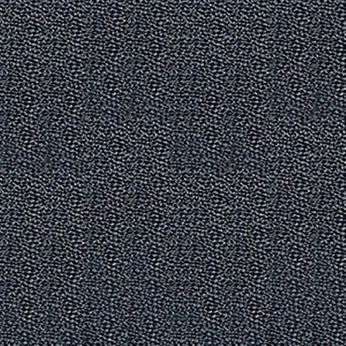 Comfort King Anti-Fatigue 440 Mat, 3' x 5', Black (4 Pack) by CROWN MATTING TECHNOLOGIES