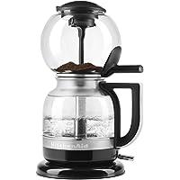 KitchenAid Siphon Coffee Maker (5KCM0812BOB)