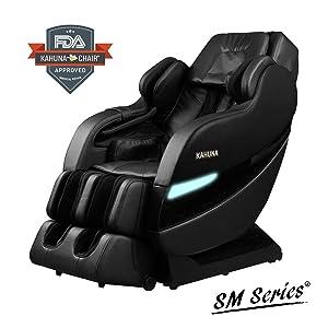 Kahuna Superior Massage Chair SM-7300