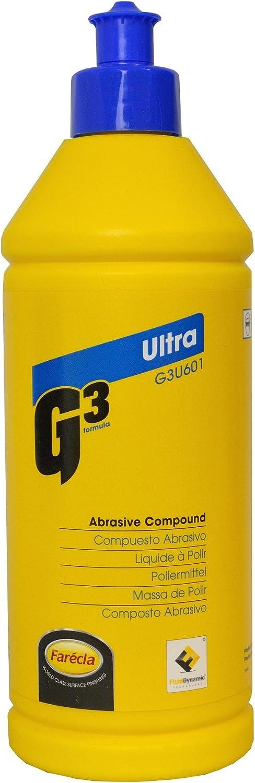 Farecla G3 Ultra Auto