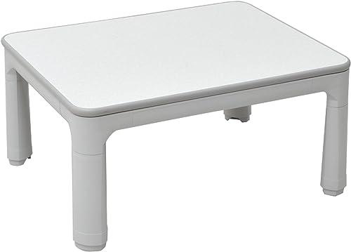 Lifetime Kid s Picnic Table, White