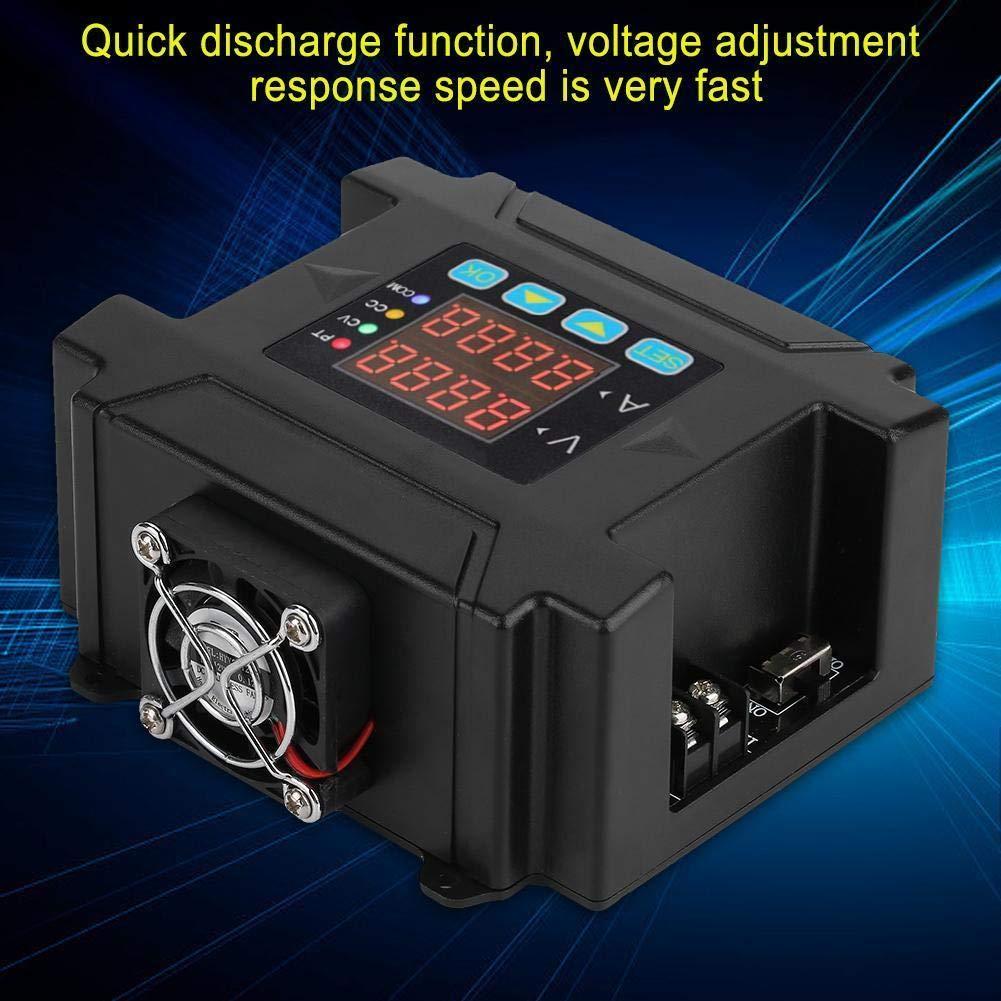 FidgetKute DPM8605 60V 5A Digital DC-DC Step-Down Programmable Power Supply Module HighQ