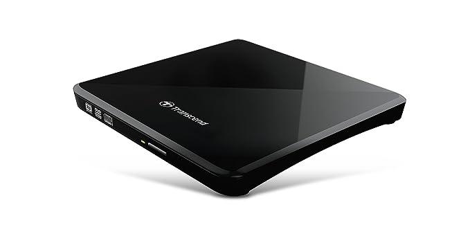 USB 2.0 External CD//DVD Drive for Acer aspire 5733