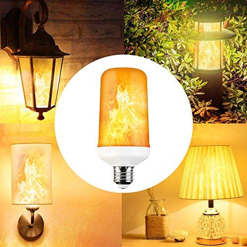 Best Led Pool Light Bulb - 6