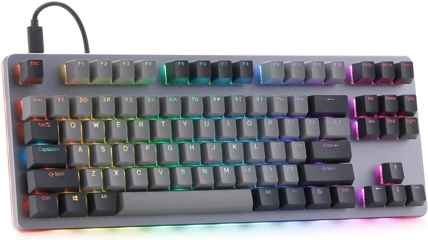 Drop CTRL Mechanical Keyboard