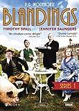 Blandings - Season 01