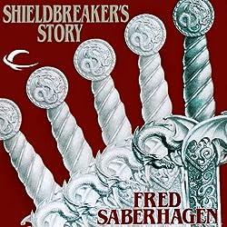 Shieldbreaker's Story