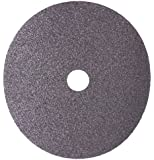 Milwaukee 48-80-0605 9-Inch 24-Grit Sanding Disc, 25-Pack