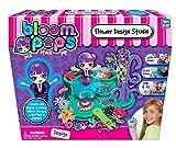 Bloom Pops - Flower Design Studio