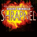 Shrapnel   Robert Swindells