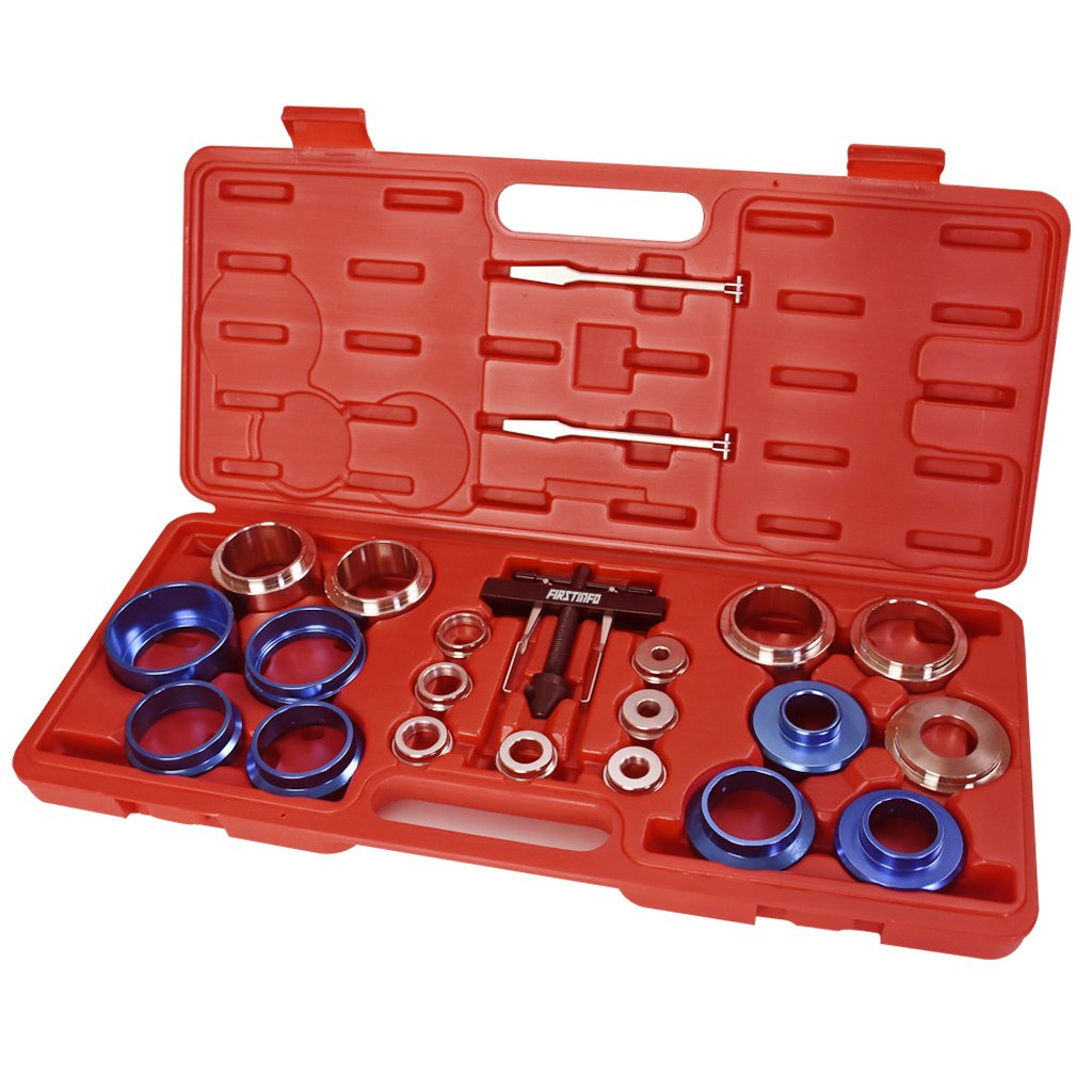 FIT TOOLS Crank Bearing Camshaft Seal Remover and Installer Kit FIRSTINFO TOOLS Co. Ltd. F3281L