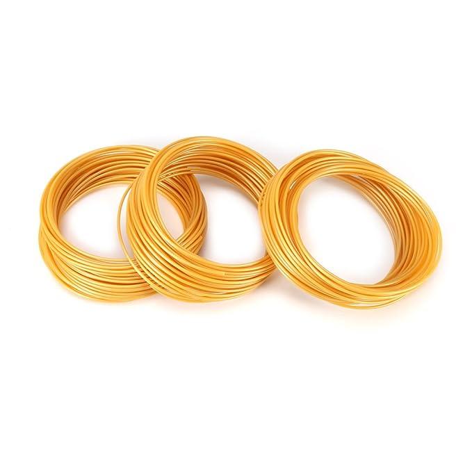 3 rollos de 10 m/roll impresora 3d pen filamento recambios de ...