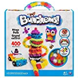 Bunchems 6026102 Alive Mega Pack