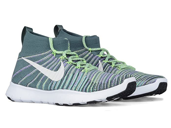 Force La Flyknit Gratuits 14 Nike Train Chaussures axTvqFx