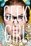 Geek girl - Tome 4 (4)