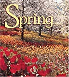 Spring (First Step Nonfiction)