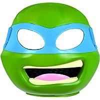 Tortugas Ninja - Máscara Leonardo (Giochi Preziosi 92150)