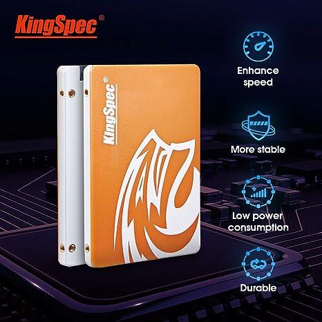 Ssd Sataiii 120 GB HDD 240 GB Ssd 500 GB 1 TB 2 TB Ssd Sata Unidad ...