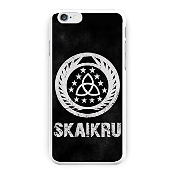 coque iphone 6 the 100