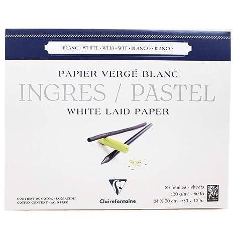 A4 Colour Paper TROPHEE PAPER A4 80GSM ASSORTED PASTEL Mix Color 500 SHEETS