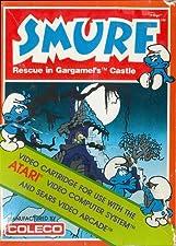 Smurf: Rescue in Gargamel's Castle