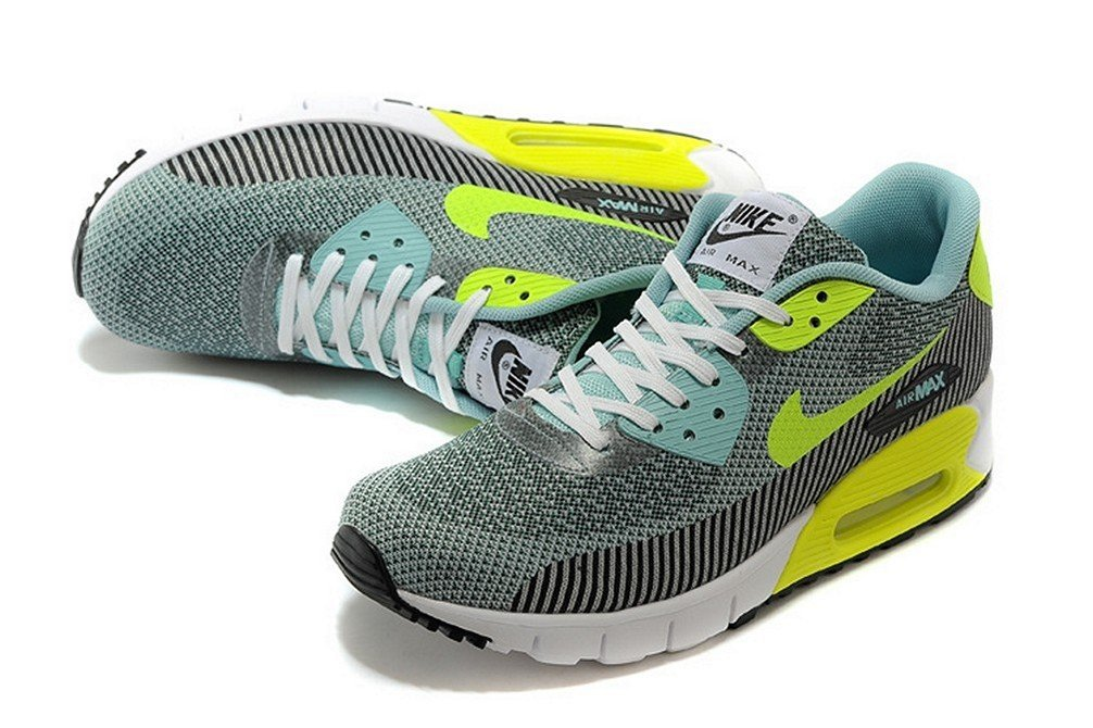Nike AIR MAX 90 JCRD mens (USA 8) (UK 7) (EU 41)