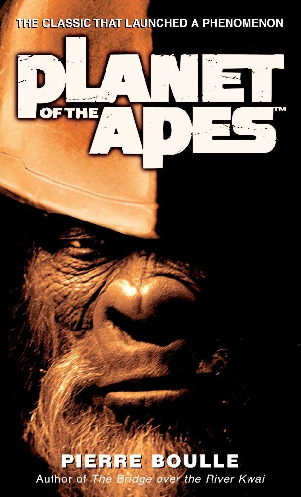 planet of the apes new movie