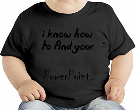 amazon i know how to find your power point オーガニックベビーt