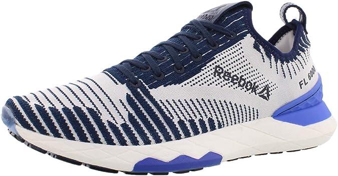 Reebok Floatride 6000 Mens Shoes Size 11.5: