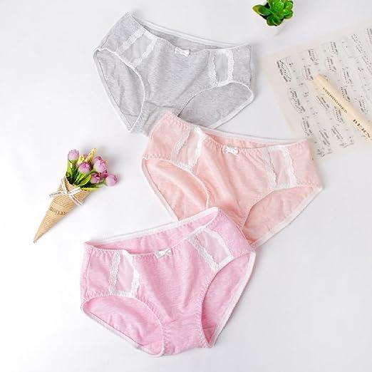 Lingerie lot womens clothing