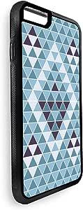 ايفون 6 بلس بتصميم شكل هندسي