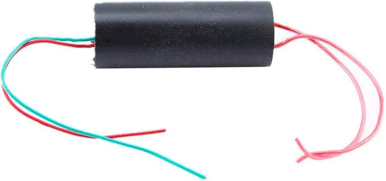Details about  /High Voltage Boost DC-DC Converter 3-5V Step-up 1000V Adjustable Power Supply