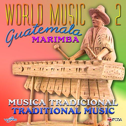 Marimbas de guatemala online dating