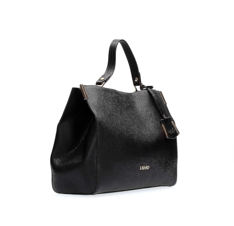 Liu Jo N19002E0087 Shopper Femme