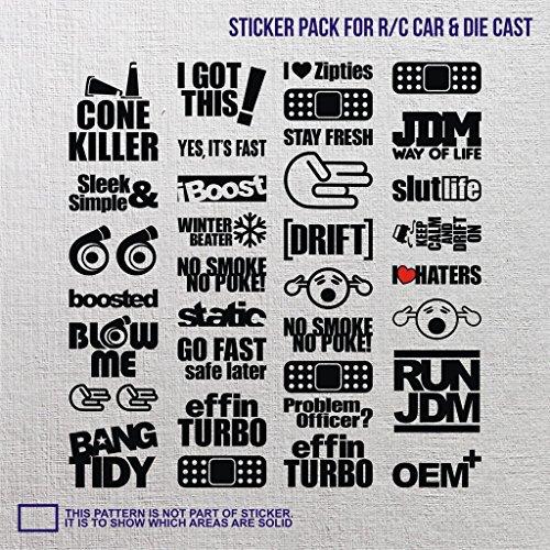 Nitro Rally Car - 9