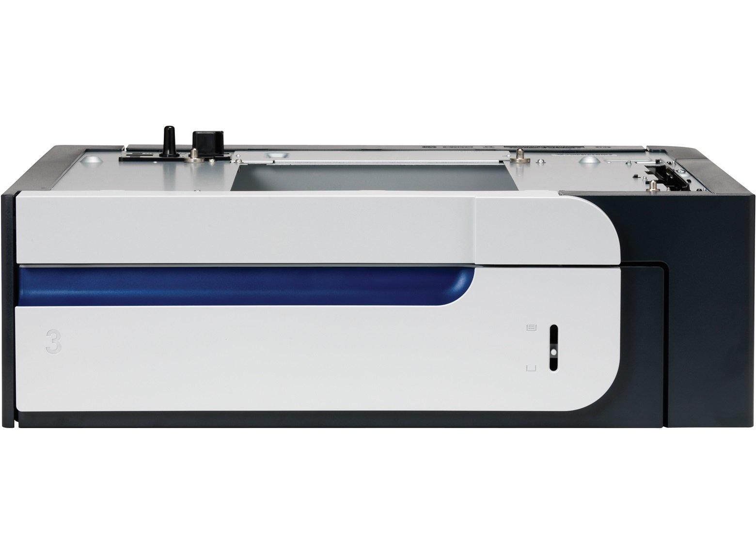 HP B5L34A Media tray - 550 Sheets