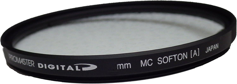 Promaster 55mm Digital Soft A Filter