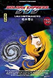 Galaxy Express 999, Tome 12 (French Edition)