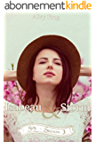 Isabeau & Storm: Ivy - saison 3/3