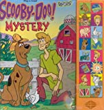 Scooby-Doo Mystery, Charles Carney, 0785368612