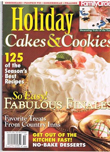 Pdf cake magazine