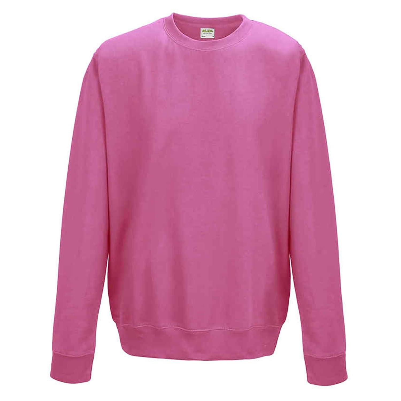 AWDis Herren Modern Sweatshirt B01MXZAOUO Sweatshirts Sweatshirts Sweatshirts Geeignet für Farbe 721ab2