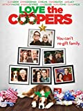DVD : Love The Coopers