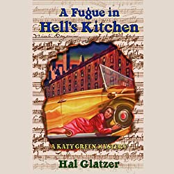 A Fugue in Hell's Kitchen