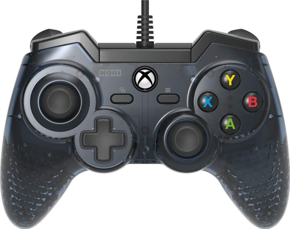 Hori - Horipad Pro (Xbox One): Amazon.es: Videojuegos