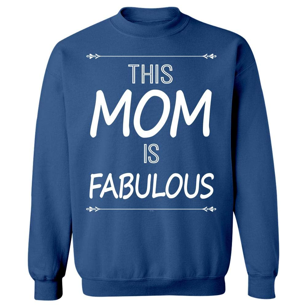 Gifts for Mama from Daughter Son for Mothers Day Hoodie