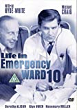 Life in Emergency Ward 10 [DVD]