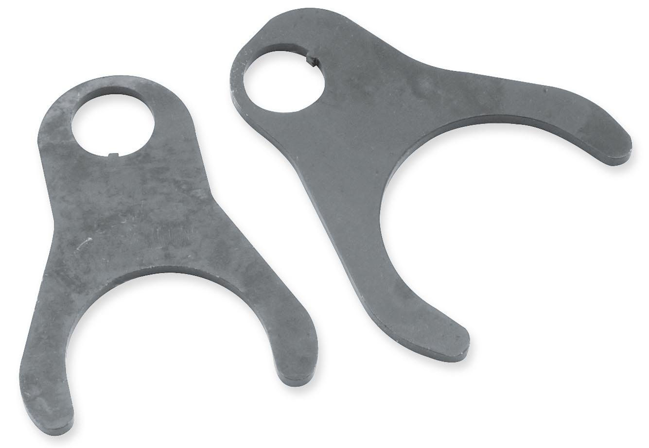 Andrews Shifter Fork 209750