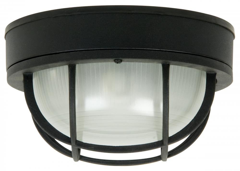 Craftmade Z395-04 Marine Light with Frosted Halophane Glass Shades Matte White Finish - Ceiling Porch Lights - Amazon.com  sc 1 st  Amazon.com & Craftmade Z395-04 Marine Light with Frosted Halophane Glass Shades ...